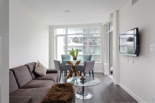 Photo 11: 701 111 E 1ST AVENUE in Vancouver: Mount Pleasant VE Condo for sale (Vancouver East)  : MLS®# R2474344