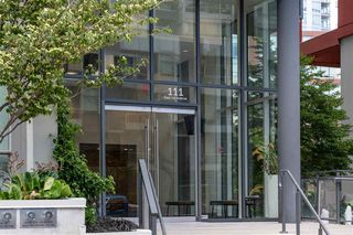 Photo 20: 701 111 E 1ST AVENUE in Vancouver: Mount Pleasant VE Condo for sale (Vancouver East)  : MLS®# R2474344