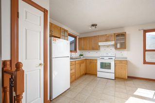 Photo 8: 23 Whitmire Road NE in Calgary: Whitehorn Detached for sale : MLS®# A1024740