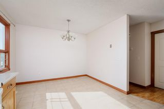 Photo 10: 23 Whitmire Road NE in Calgary: Whitehorn Detached for sale : MLS®# A1024740