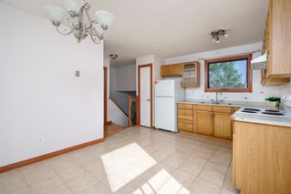Photo 7: 23 Whitmire Road NE in Calgary: Whitehorn Detached for sale : MLS®# A1024740