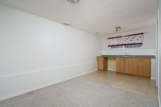 Photo 17: 23 Whitmire Road NE in Calgary: Whitehorn Detached for sale : MLS®# A1024740
