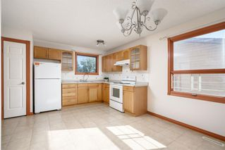 Photo 6: 23 Whitmire Road NE in Calgary: Whitehorn Detached for sale : MLS®# A1024740