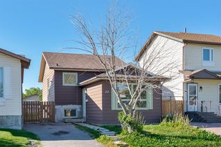 Photo 2: 23 Whitmire Road NE in Calgary: Whitehorn Detached for sale : MLS®# A1024740
