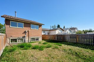 Photo 20: 23 Whitmire Road NE in Calgary: Whitehorn Detached for sale : MLS®# A1024740