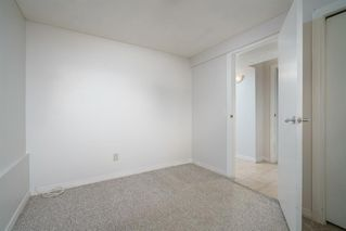 Photo 15: 23 Whitmire Road NE in Calgary: Whitehorn Detached for sale : MLS®# A1024740