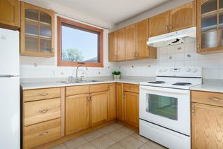Photo 9: 23 Whitmire Road NE in Calgary: Whitehorn Detached for sale : MLS®# A1024740