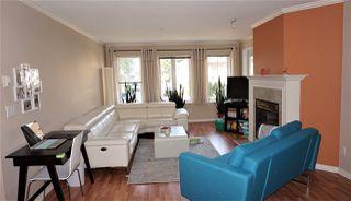 Photo 2: 202 12125 75A Avenue in Surrey: West Newton Condo for sale : MLS®# R2495584