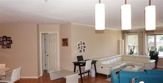 Photo 5: 202 12125 75A Avenue in Surrey: West Newton Condo for sale : MLS®# R2495584