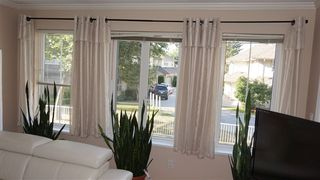 Photo 3: 202 12125 75A Avenue in Surrey: West Newton Condo for sale : MLS®# R2495584