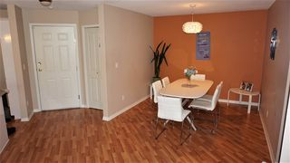Photo 8: 202 12125 75A Avenue in Surrey: West Newton Condo for sale : MLS®# R2495584