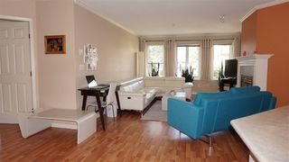 Photo 9: 202 12125 75A Avenue in Surrey: West Newton Condo for sale : MLS®# R2495584