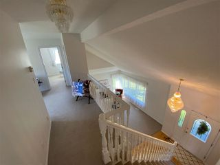 Photo 10: 4649 NEWGLEN Court in Prince George: North Meadows House for sale (PG City North (Zone 73))  : MLS®# R2497026