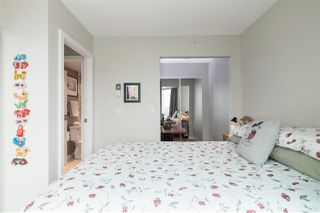 "Photo 11: 901 1003 BURNABY Street in Vancouver: West End VW Condo for sale in ""Milano"" (Vancouver West)  : MLS®# R2498436"