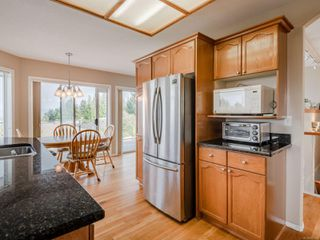Photo 17: 5646 MALIBU Terr in : Na North Nanaimo House for sale (Nanaimo)  : MLS®# 857388