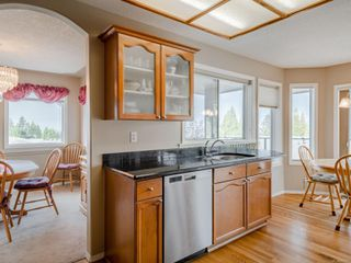 Photo 19: 5646 MALIBU Terr in : Na North Nanaimo House for sale (Nanaimo)  : MLS®# 857388