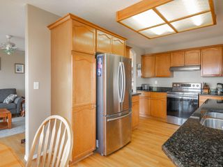 Photo 20: 5646 MALIBU Terr in : Na North Nanaimo House for sale (Nanaimo)  : MLS®# 857388