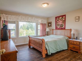 Photo 25: 5646 MALIBU Terr in : Na North Nanaimo House for sale (Nanaimo)  : MLS®# 857388