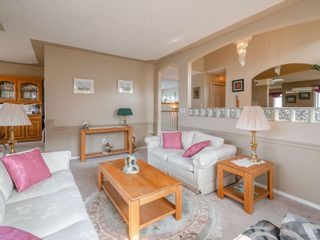 Photo 13: 5646 MALIBU Terr in : Na North Nanaimo House for sale (Nanaimo)  : MLS®# 857388