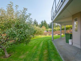 Photo 41: 5646 MALIBU Terr in : Na North Nanaimo House for sale (Nanaimo)  : MLS®# 857388