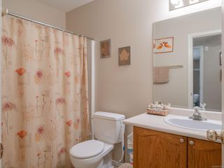 Photo 31: 5646 MALIBU Terr in : Na North Nanaimo House for sale (Nanaimo)  : MLS®# 857388