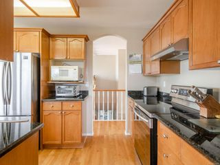 Photo 16: 5646 MALIBU Terr in : Na North Nanaimo House for sale (Nanaimo)  : MLS®# 857388