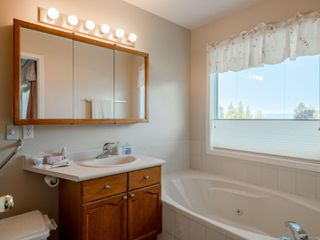 Photo 27: 5646 MALIBU Terr in : Na North Nanaimo House for sale (Nanaimo)  : MLS®# 857388