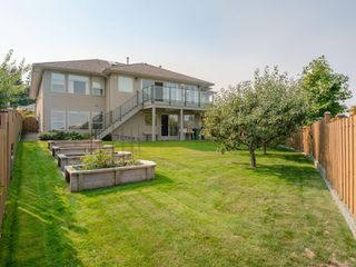 Photo 38: 5646 MALIBU Terr in : Na North Nanaimo House for sale (Nanaimo)  : MLS®# 857388