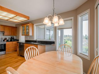 Photo 21: 5646 MALIBU Terr in : Na North Nanaimo House for sale (Nanaimo)  : MLS®# 857388