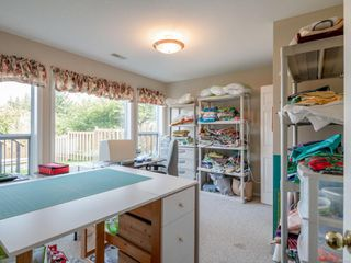 Photo 36: 5646 MALIBU Terr in : Na North Nanaimo House for sale (Nanaimo)  : MLS®# 857388