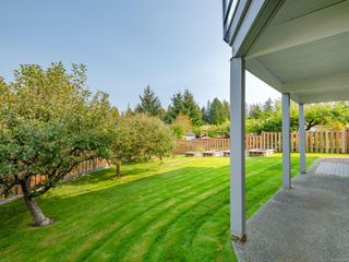 Photo 42: 5646 MALIBU Terr in : Na North Nanaimo House for sale (Nanaimo)  : MLS®# 857388