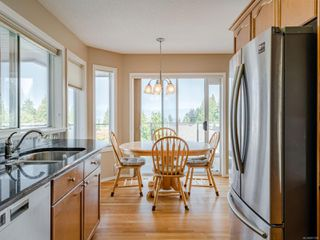 Photo 18: 5646 MALIBU Terr in : Na North Nanaimo House for sale (Nanaimo)  : MLS®# 857388