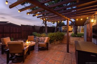 Photo 3: PACIFIC BEACH House for sale : 3 bedrooms : 1223 Agate St in San Diego