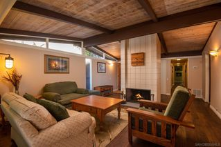 Photo 10: PACIFIC BEACH House for sale : 3 bedrooms : 1223 Agate St in San Diego