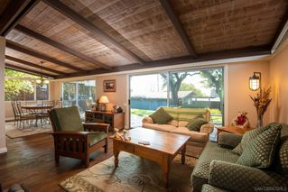 Photo 9: PACIFIC BEACH House for sale : 3 bedrooms : 1223 Agate St in San Diego