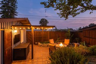Photo 2: PACIFIC BEACH House for sale : 3 bedrooms : 1223 Agate St in San Diego