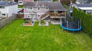 Photo 26: 12110 229 Street in Maple Ridge: East Central House for sale : MLS®# R2509800
