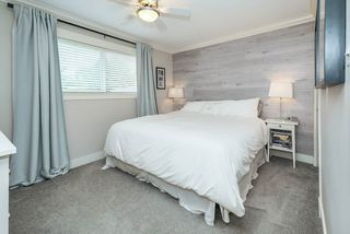 Photo 10: 12110 229 Street in Maple Ridge: East Central House for sale : MLS®# R2509800