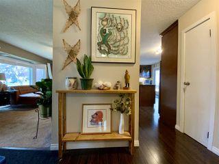 Photo 16: 262 Centennial Drive: Wetaskiwin House for sale : MLS®# E4219892