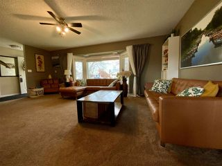 Photo 17: 262 Centennial Drive: Wetaskiwin House for sale : MLS®# E4219892