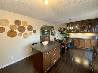 Photo 11: 262 Centennial Drive: Wetaskiwin House for sale : MLS®# E4219892
