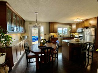 Photo 7: 262 Centennial Drive: Wetaskiwin House for sale : MLS®# E4219892
