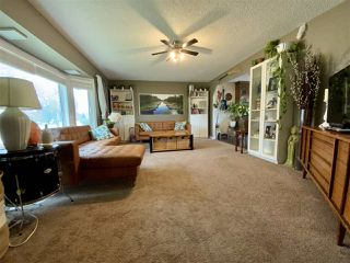 Photo 12: 262 Centennial Drive: Wetaskiwin House for sale : MLS®# E4219892