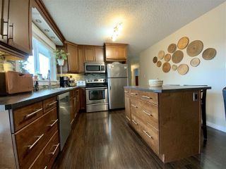 Photo 19: 262 Centennial Drive: Wetaskiwin House for sale : MLS®# E4219892