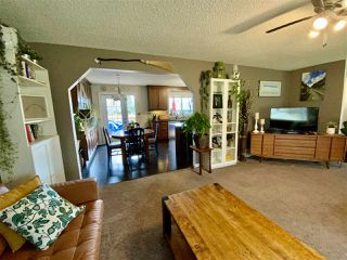 Photo 13: 262 Centennial Drive: Wetaskiwin House for sale : MLS®# E4219892
