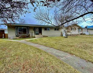 Photo 5: 262 Centennial Drive: Wetaskiwin House for sale : MLS®# E4219892