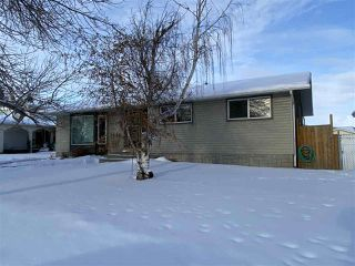 Photo 2: 262 Centennial Drive: Wetaskiwin House for sale : MLS®# E4219892