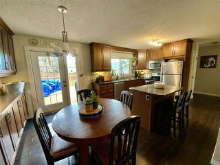 Photo 10: 262 Centennial Drive: Wetaskiwin House for sale : MLS®# E4219892