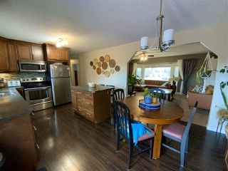 Photo 8: 262 Centennial Drive: Wetaskiwin House for sale : MLS®# E4219892