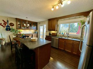 Photo 9: 262 Centennial Drive: Wetaskiwin House for sale : MLS®# E4219892